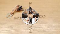 Щёткодержатель стартера SBH0056 (Bosch, JOHN DEERE) 12В, фото 1