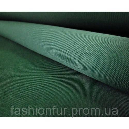 Купить ткань грету ткань для постельного белья 3д купить