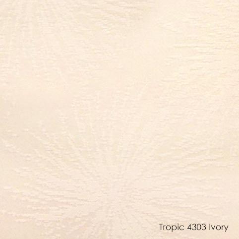 Tropic-4303 ivory
