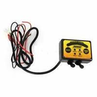 Раздельный четырехзонный контроллер Moose Quad Zone 0631-0166