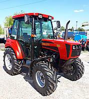 Трактор Беларус 622, фото 1