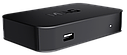Oll TV Set-Top Box  MAG420   «Старт + Футбол» на 12 месяцев, Linux, UHD 4K, фото 2