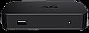 Oll TV Set-Top Box  MAG420   «Старт + Футбол» на 12 месяцев, Linux, UHD 4K, фото 6