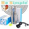 Електронна сигарета Eleaf iJust 2 Starter kit 2600 mAh 50W, фото 3
