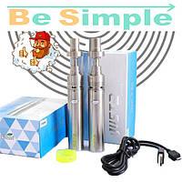 Электронная сигарета Eleaf iJust 2 Starter kit 2600 mAh 50W