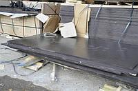 Скупка Щит распалубочный угловой (ЩР 300х3300 Уг)