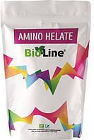 Аміно Хелат / Amino Helate органічне добриво 1 кг BioLine