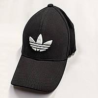 Кепка шестиклинка унисекс Adidas Originals, фото 1