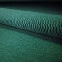 Ткань саржа профит 240  (50 метров)