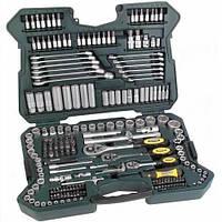 Набор инструментов Mannesmann M98430 215 pcs Германия