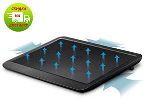 Дополнительное охлаждение подставка для ноутбука    Додаткове охолодження підставка для ноутбука  N19