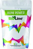 Гумі Пауер / Humi Power органічне добриво 1 кг BioLine