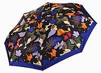 Зонтик Pierre Cardin Осенняя листва ( полный автомат ) арт.82285, фото 1