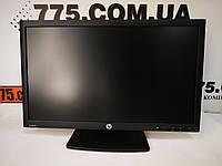 """Монитор 23"""" HP ZR2330W IPS WLED (1920x1080), фото 1"""