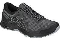 Треккинговые кроссовки для бега ASICS GEL-SONOMA 4 1011A177-002