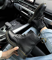 Ботинки женские Dr. Martens. , фото 1