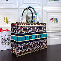 Сумка Christian Dior, фото 1