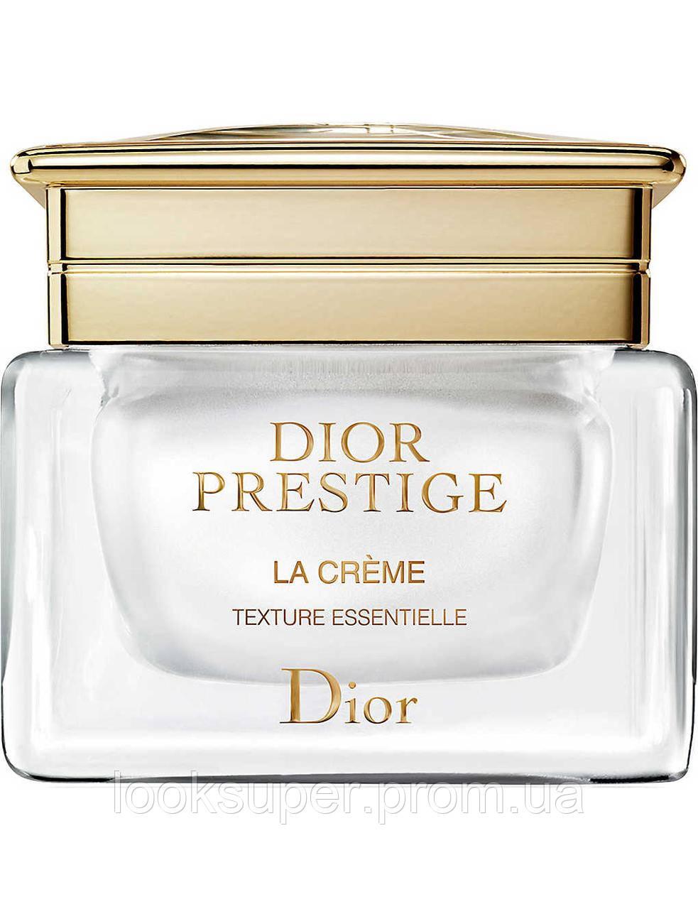 Крем DIOR La Crème - Texture essentielle (50ml)