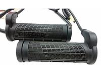 Ручки с подогревом на квадроцикл OXFORD ATV PREMIUM, фото 1