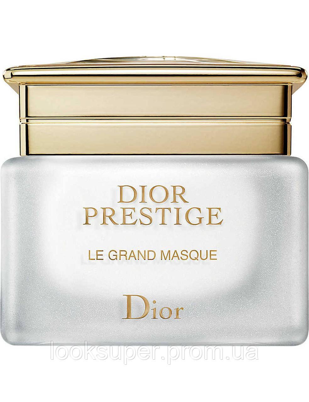 Маска DIOR Prestige Le Grand Masque (50ml)