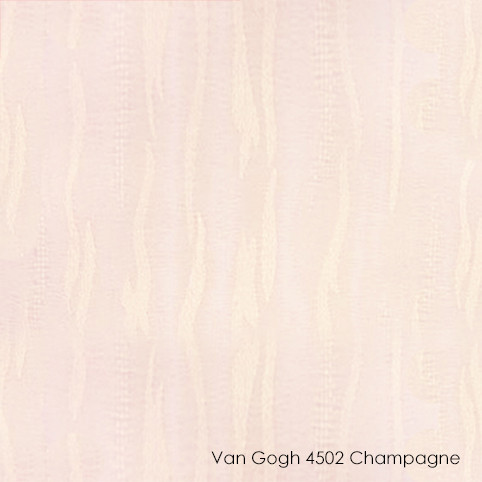 Vangogh-4502 champagne