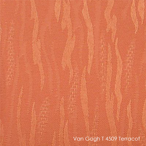 Vangogh4509