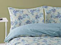 Комплект постельного белья евро размер, Marie Claire, ранфорс, фото 1