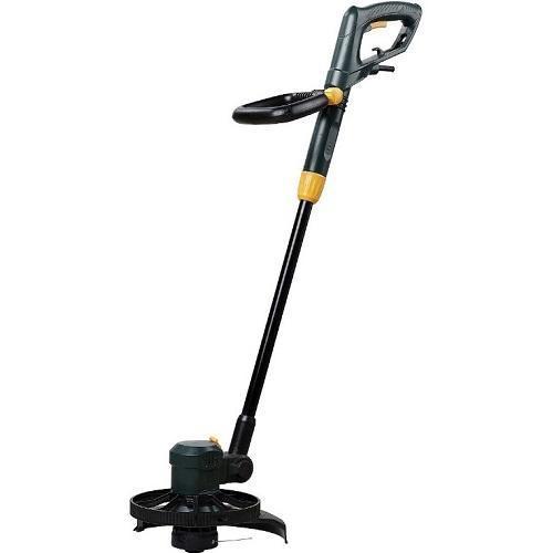 Триммер для травы Tesco CDGT0216 500W Великобритания