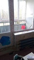 Балконный блок Galaxy - Okna Nedorogo, фото 2