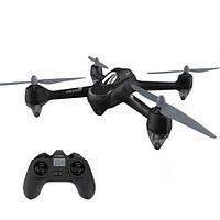 Квадрокоптер Hubsan H501C X4 / GPS камера 1080P Black (kvHub006)