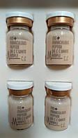 MD+ Miraculous Peptide Dr CC White Ample, бб глоу антивозрастной эффект, сияние, Корея, 5 мл, фото 1
