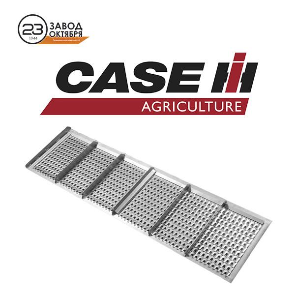 Удлинитель решета Case 953 (Кейс 953) (Сумма с НДС)