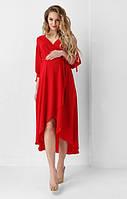 Платья, сарафаны для беременных