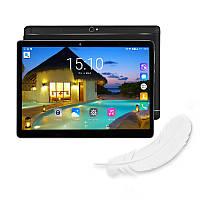 Игровой планшет Samsung Galaxy Tab KT107 10.1 2/16GB ROM 3G (LITE)