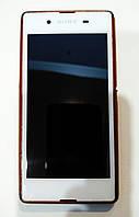 Смартфон Sony Xperia E3  D2202 Б.у