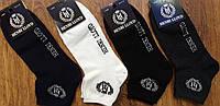 """Чоловічі стрейч.шкарпетки """"Henri LLoyd""""Туреччина(41-45) середні, фото 1"""