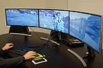 IPS, TN чи VA – яку матрицю вибрати для комп'ютерного монітора