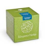 """Натуральный успокоительный чай """"Шэдитэ нойр""""-лечение нарушения сна и бессонница (30пакет,Сибирское Здоровье)"""