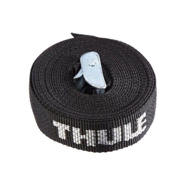 Ремень для крепления груза (2,75m) Thule Strap 521