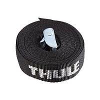 Ремень для крепления груза (2,75m) Thule Strap 521, фото 1