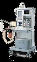 Наркозно-дыхательный аппарат WATO ЕХ-35