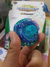 Бейблейд Ядовитая Гидра Поизн Beyblade Poison Hydra B-147, фото 3