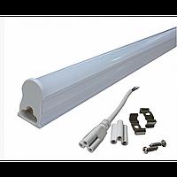 Светильник мебельный Z-Light 5W 30 см ZL 7015 6400К LED Холодно-белый