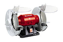 Точильный станок Einhell TH-BG 150 Classic | 4412570