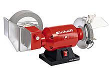 Точильный станок Einhell TC-WD 150/200 Classic | 4417240