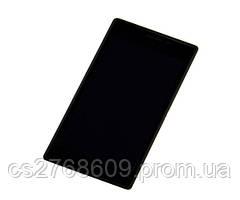 """LCD Sony Xperia M2, D2302, D2303, D2305, D2306 """"Original"""""""