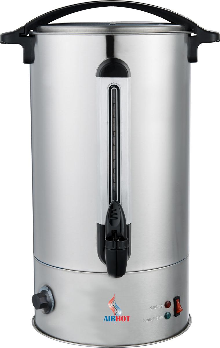 Электрокипятильник WBА-20-Airhot