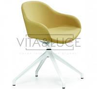 Офисное кресло Midj - Sonny РВХ