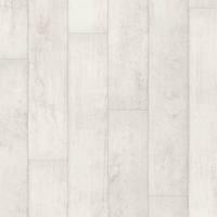 Ламінат, Quick-Step, Classic CLM1290 Дошка тика висвітленого білого