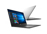 Dell XPS 15 7590 i9-9980HK/32GB/1TB/Win10P GTX1650 OLED XPS0180X, фото 1